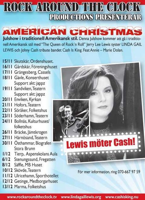 american-christmas2010poster480