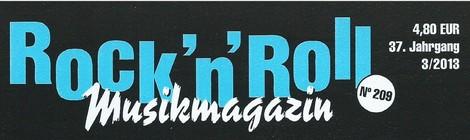 rnr-magazin1470