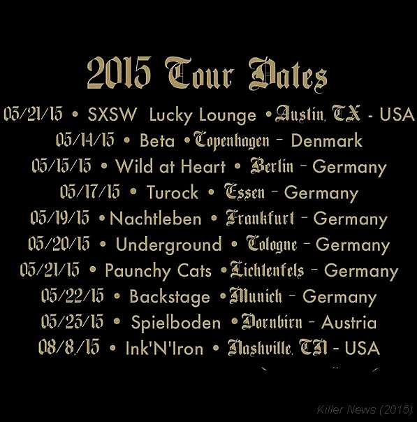 spring-tour-2015470kn