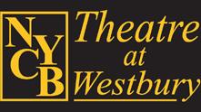 westbury-logo-2