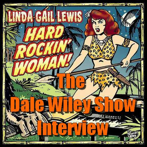 covertitle1dalewileyshow470lgl