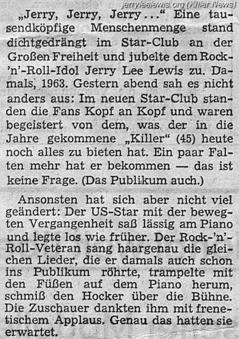 report1-by-frank-knittermeier-hamburger-abendblatt-200219802470org