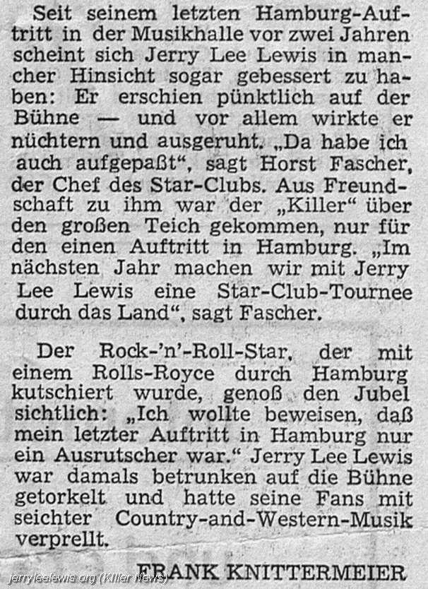 report1-by-frank-knittermeier-hamburger-abendblatt-200219803470org