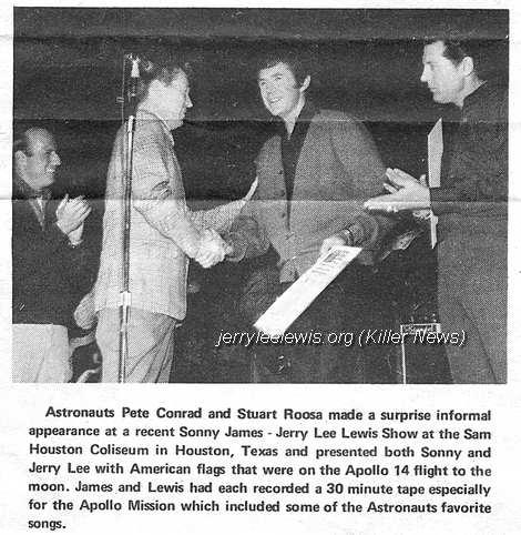 music-city-news-april-1972470kn